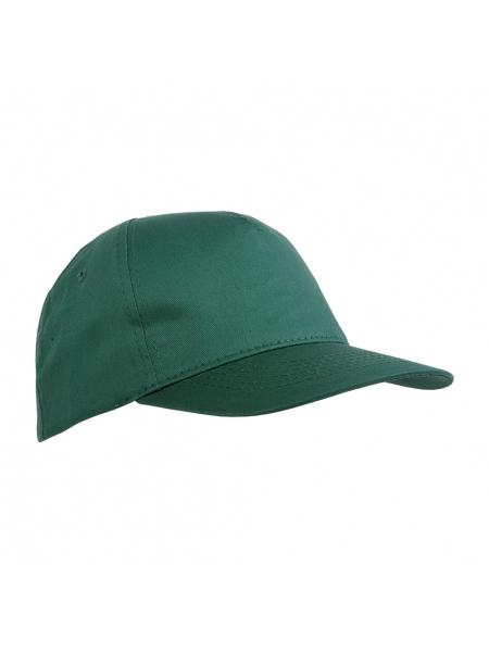 cappellino-di-cotone-per-bambini-verde.jpg