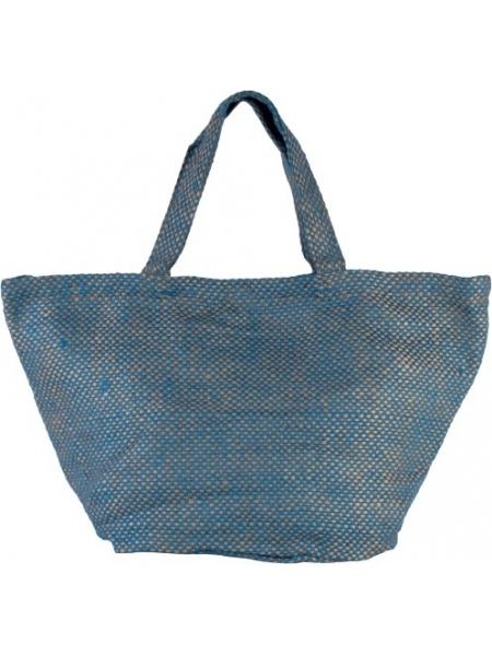 S_h_Shopper-Ki-Mood-in-juta-filato-naturale-36x59x29---394-gr--Natural-blu_2.jpg