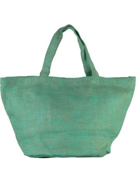 S_h_Shopper-Ki-Mood-in-juta-filato-naturale-36x59x29---394-gr--Natural-water-green_2.jpg