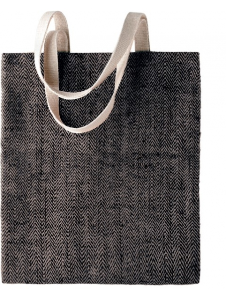 S_h_Shopper-Ki-Mood-in-juta-filato-naturale-42x37---220-gr--Natural-black.jpg