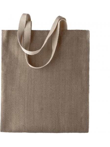 S_h_Shopper-Ki-Mood-in-juta-filato-naturale-42x37---220-gr--Natural-cappuccino.jpg