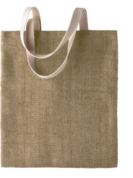 S_h_Shopper-Ki-Mood-in-juta-filato-naturale-42x37---220-gr--Natural-military-green.jpg