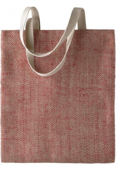 S_h_Shopper-Ki-Mood-in-juta-filato-naturale-42x37---220-gr--Natural-saffron.jpg