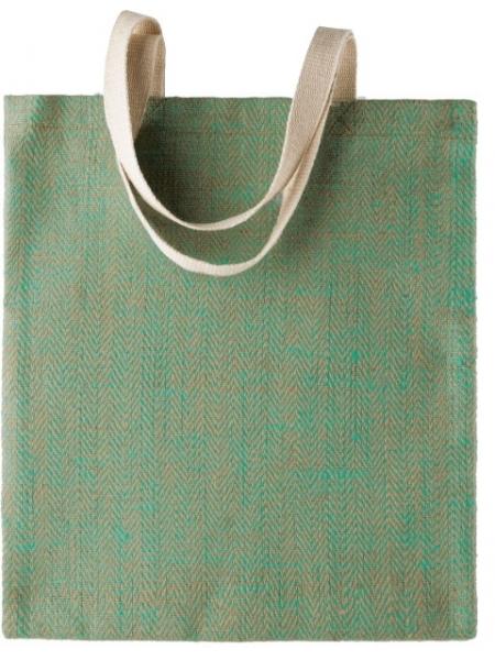 S_h_Shopper-Ki-Mood-in-juta-filato-naturale-42x37---220-gr--Natural-water-green.jpg