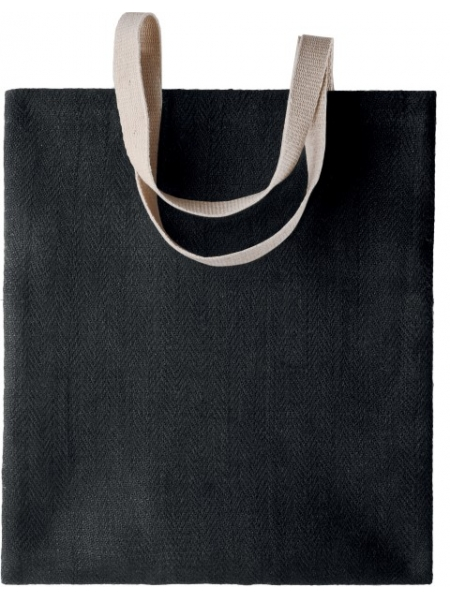 S_h_Shopper-Ki-Mood-in-juta-filato-naturale-42x37---220-gr--Nero.jpg