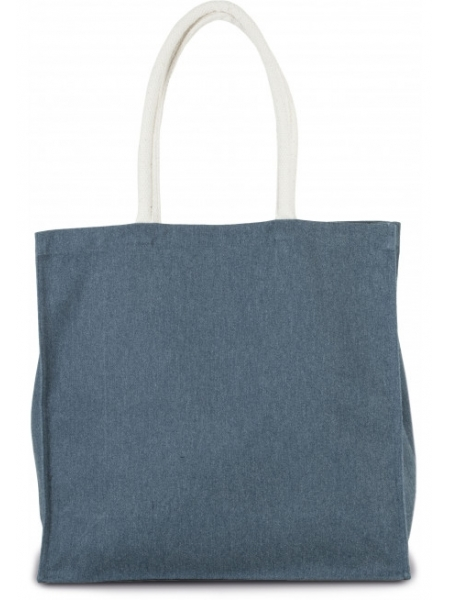 shopper-capiente-ki-mood-in-policotone-38x40x15-370-gr-iris blue heather.jpg