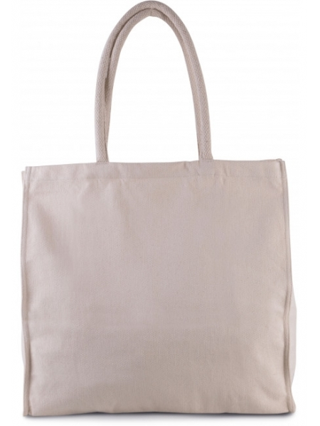 shopper-capiente-ki-mood-in-policotone-38x40x15-370-gr-natural heather.jpg