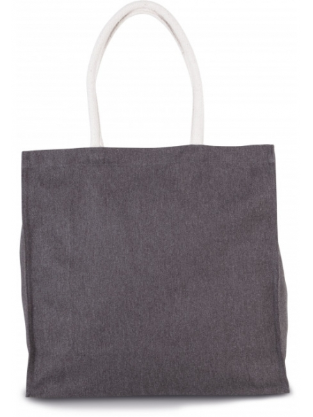 shopper-capiente-ki-mood-in-policotone-38x40x15-370-gr-shale grey heather.jpg