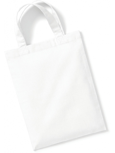 borsa-westford-mill-in-cotone-19x25-cm-140-gr-white.jpg