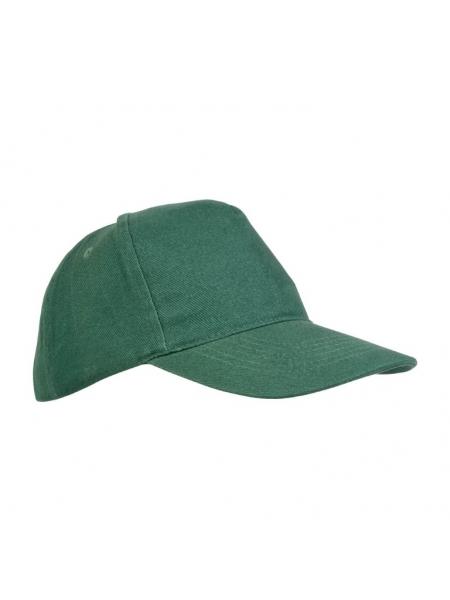C_a_Capellino-in-cotone-pesante-spazzolato-5-pannelli--Verde.jpg