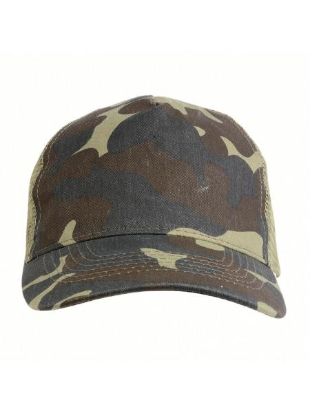 1_cappellino-mimetico-con-calotta-a-rete.jpg