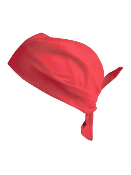 F_o_Foulard-bandana-80_-poliestere-20_-cotone-Rosso.jpg