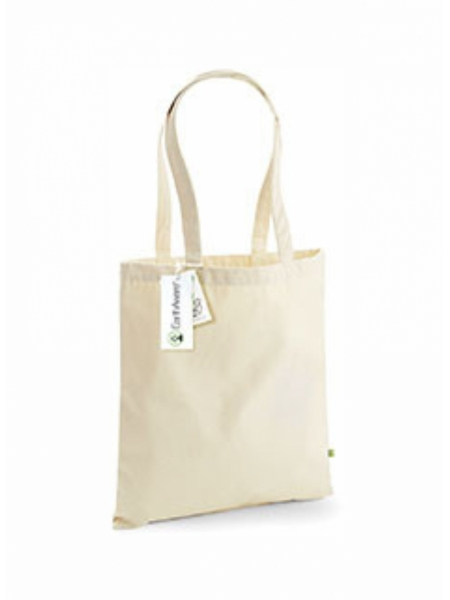 shopper-westford-mill-in-cotone-bio-38x42-340-gr-natural.jpg