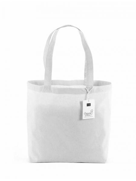 shopper-westford-mill-in-cotone-bio-35x32x12-170-gr-bianco.jpg
