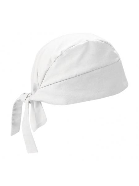 C_a_Cappellino-bandana-in-cotone-e-poliestere-Bianco_1.jpg