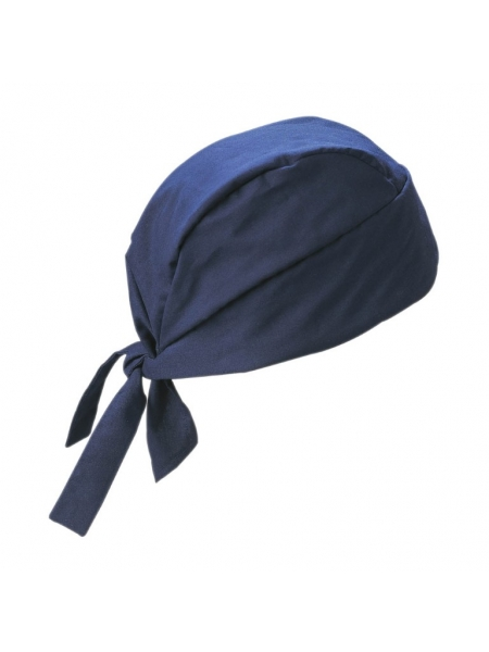 C_a_Cappellino-bandana-in-cotone-e-poliestere-Blu_1.jpg