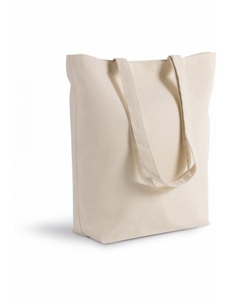 7_shopper-ki-mood-in-cotone-bio-manici-lunghi-40x42x12-310-gr.jpg