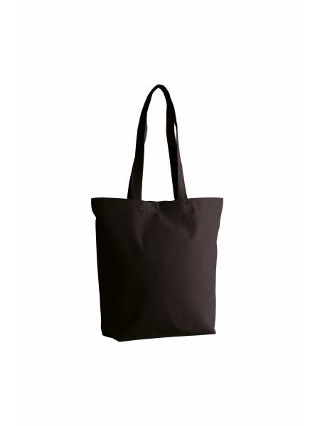 shopper-ki-mood-in-cotone-bio-manici-lunghi-40x42x12-310-gr-black.jpg