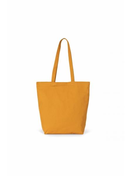 shopper-ki-mood-in-cotone-bio-manici-lunghi-40x42x12-310-gr-curcuma.jpg