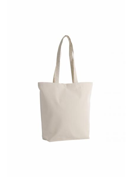 shopper-ki-mood-in-cotone-bio-manici-lunghi-40x42x12-310-gr-natural.jpg