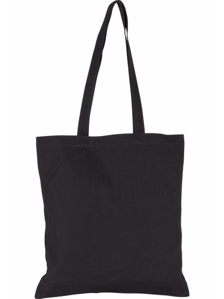 shopper-ki-mood-in-cotone-canvas-manici-lunghi-38x42-310-gr-black.jpg