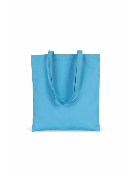 shopper-ki-mood-in-cotone-canvas-manici-lunghi-38x42-310-gr-lagoon.jpg