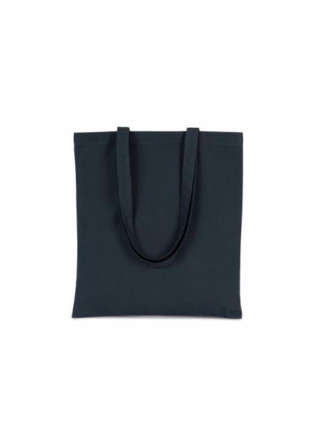 shopper-ki-mood-in-cotone-canvas-manici-lunghi-38x42-310-gr-navy.jpg
