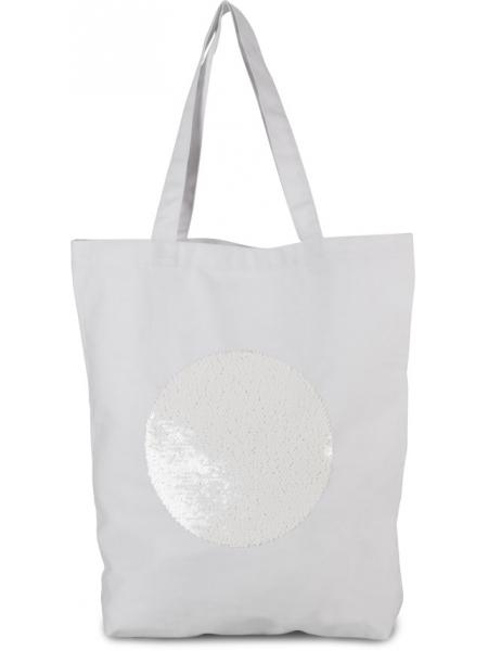 S_h_Shopper-in-tela-di-cotone-con-paillettes---38x42x10-cm----310-gr--Bianco.jpg