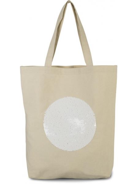 S_h_Shopper-in-tela-di-cotone-con-paillettes---38x42x10-cm----310-gr--Natural.jpg