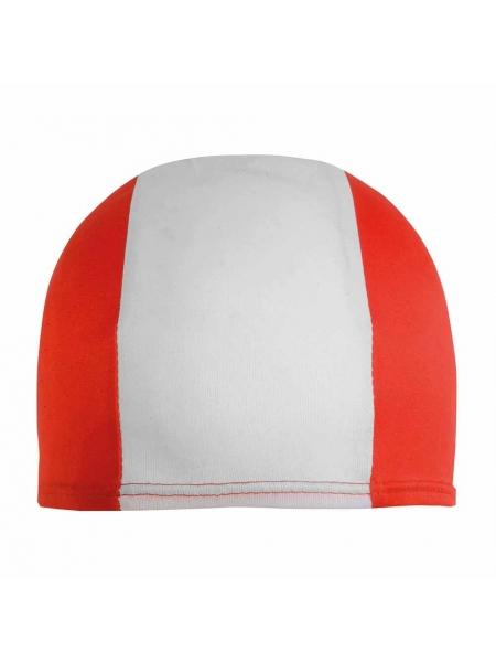 cuffia-da-piscina-in-poliestere-rosso-bianco.jpg