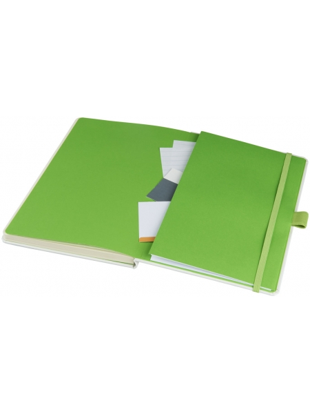 B_l_Block-notes-con-elastico-colorato-JOURNALBOOKS-cm.14_5x21_4---80-fogli-e-tasca-interna-9.jpg
