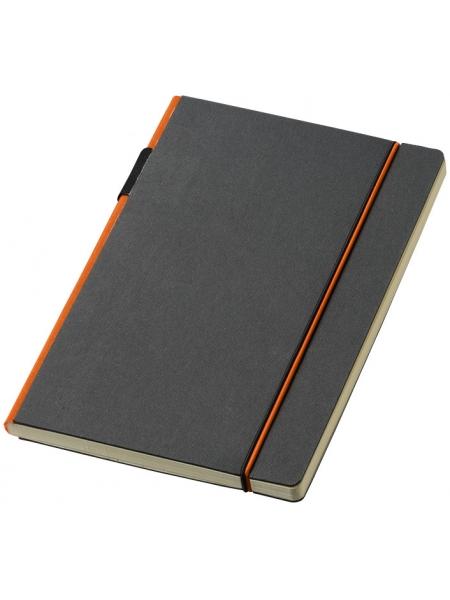 B_l_Block-notes-con-dorso-colorato-JOURNALBOOKS-cm-14-1x20-4x1-1---80-fogli-a-righe-Nero-e-arancione_1.jpg