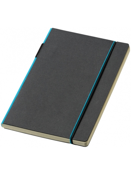 B_l_Block-notes-con-dorso-colorato-JOURNALBOOKS-cm-14-1x20-4x1-1---80-fogli-a-righe-Nero-e-azzurro_1.jpg