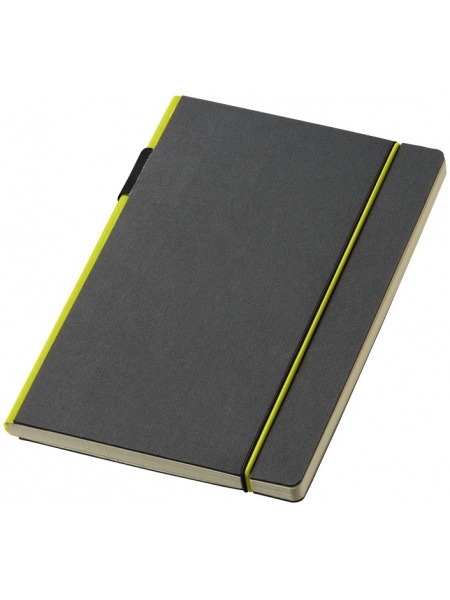 B_l_Block-notes-con-dorso-colorato-JOURNALBOOKS-cm-14-1x20-4x1-1---80-fogli-a-righe-Nero-e-verde-lime_1.jpg