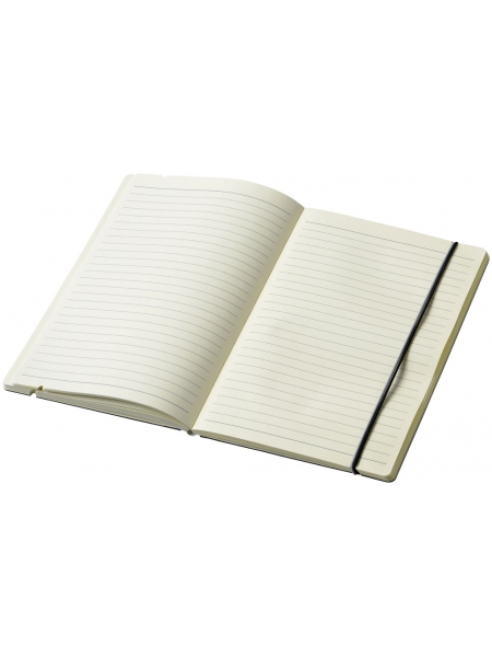B_l_Block-notes-con-dorso-colorato-JOURNALBOOKS-cm.14_1x20_4x1_1---80-fogli-a-righe-1_1.jpg