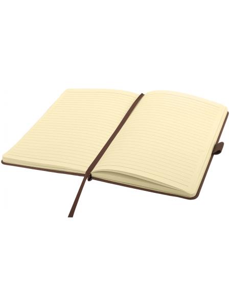B_l_Block-notes-aspetto-legno-JOURNALBOOKS-cm.14_2x21_3---80-pagine-a-righe-4.jpg