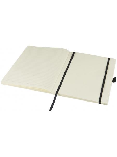 B_l_Block-notes-formato-iPad-JOURNALBOOKS-cm.18x23_5-copertina-flessibile-2.jpg