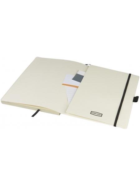 B_l_Block-notes-formato-iPad-JOURNALBOOKS-cm.18x23_5-copertina-flessibile-3.jpg