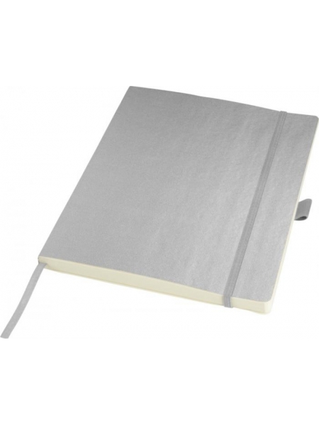 block-notes-formato-ipad-journalbooks-cm18x235-copertina-flessibile-argento.jpg