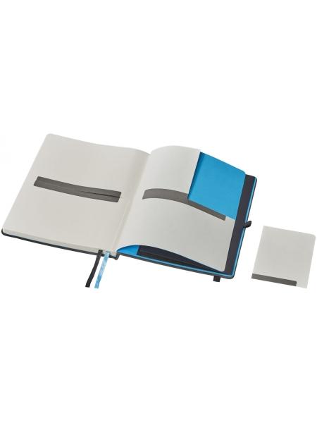 B_l_Block-notes-MARKSMAN-cm.18_5x24-copertina-morbida-e-tasca-interna-4.jpg