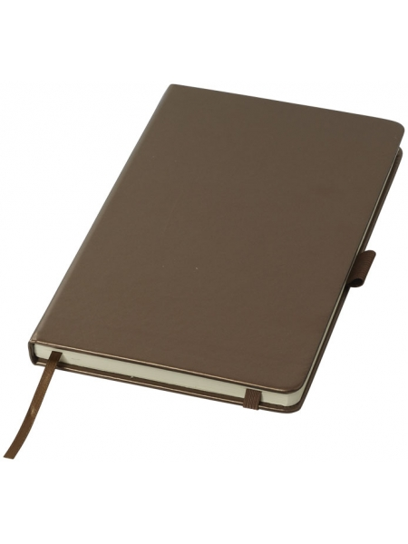 B_l_Block-notes-JOURNALBOOKS-cm-13-3x21-4-copertina-rigida-96-pagine-a-righe-Brown.jpg