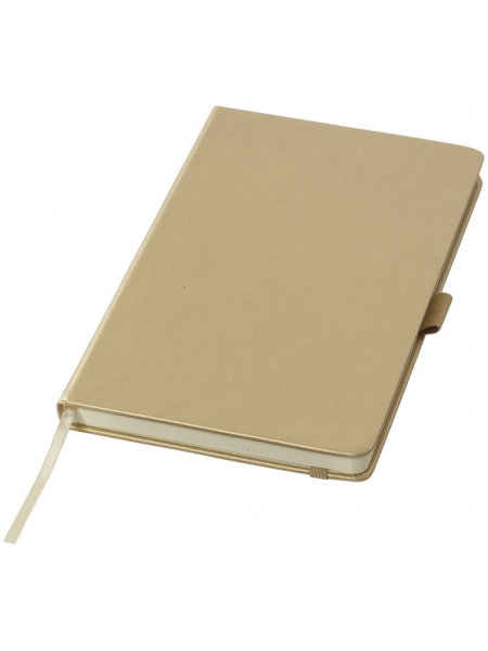 B_l_Block-notes-JOURNALBOOKS-cm-13-3x21-4-copertina-rigida-96-pagine-a-righe-Oro.jpg