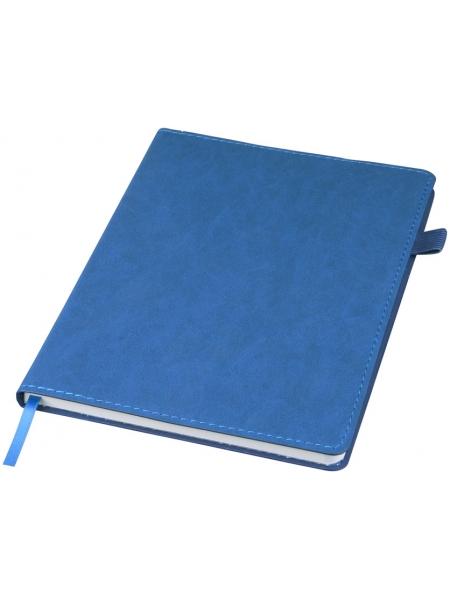 Block notes MARKSMAN cm.14,8x21 copertina morbida 64 pagine a righe e 16 bianche