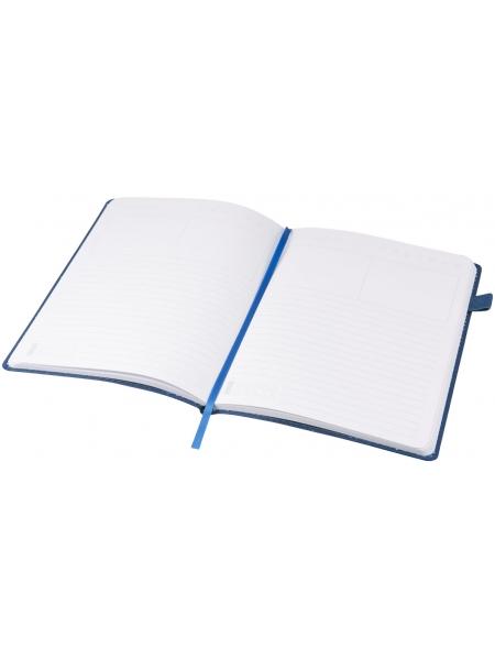 B_l_Block-notes-MARKSMAN-cm.14_8x21-copertina-morbida-64-pagine-a-righe-e-16-bianche-2.jpg