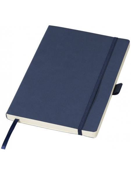 B_l_Block-notes-MARKSMAN-cm-14x21-copertina-flessibile-80-pagine-a-righe-e-tasca-interna-Blu-scuro_1.jpg