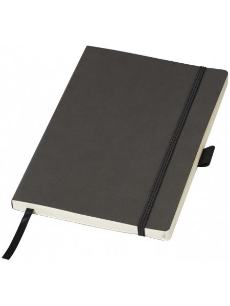 B_l_Block-notes-MARKSMAN-cm-14x21-copertina-flessibile-80-pagine-a-righe-e-tasca-interna-Nero_1.jpg