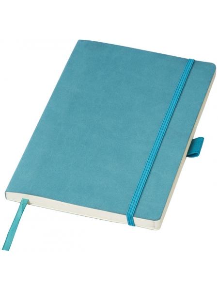 B_l_Block-notes-MARKSMAN-cm-14x21-copertina-flessibile-80-pagine-a-righe-e-tasca-interna-Turchese_1.jpg