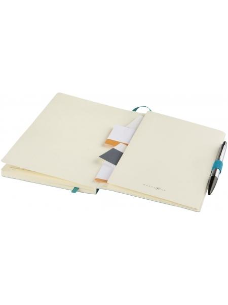 B_l_Block-notes-MARKSMAN-cm.14x21-copertina-flessibile-80-pagine-a-righe-e-tasca-interna-6_1.jpg