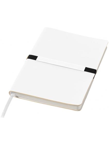 B_l_Block-notes-JOURNALBOOK-cm-14-3x21-3-con-custodia---96-fogli-a-righe-Bianco.jpg