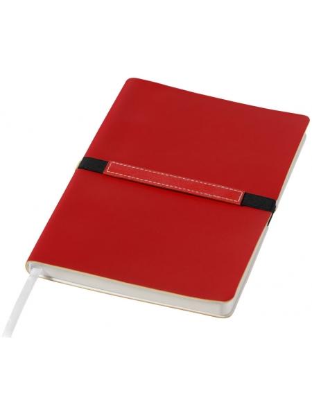 B_l_Block-notes-JOURNALBOOK-cm-14-3x21-3-con-custodia---96-fogli-a-righe-Rosso.jpg